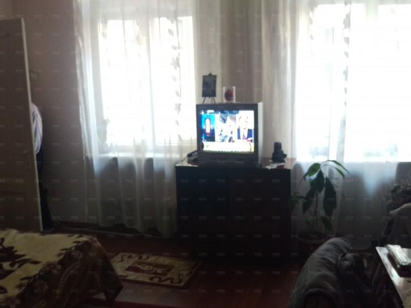 Apartament Cu 3 Camere Manastur ID V339623 2