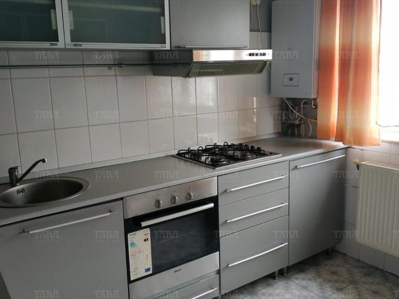 Apartament Cu 2 Camere Buna Ziua ID I872582 7