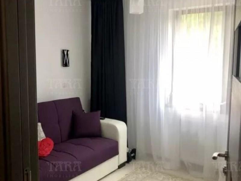 Apartament Cu 3 Camere Floresti ID V723043 5
