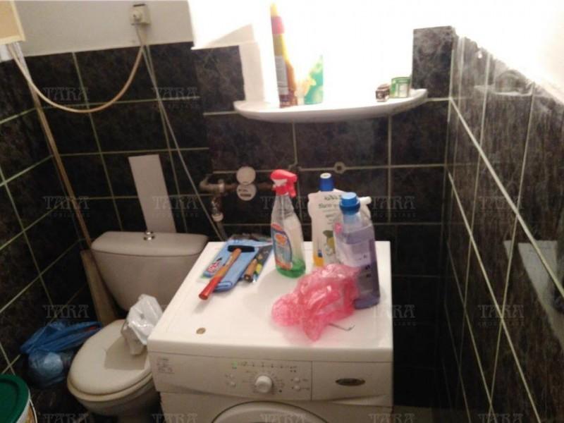 Apartament Cu 3 Camere Plopilor ID V864757 7
