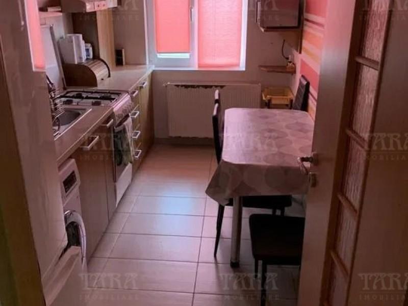 Apartament Cu 2 Camere Floresti ID V1248559 4