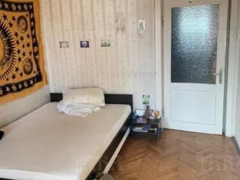 Apartament Cu 2 Camere Ultracentral ID V877882 2