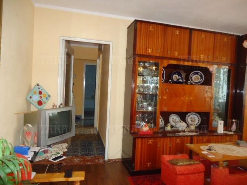 Apartament Cu 4 Camere Manastur ID V232322 1