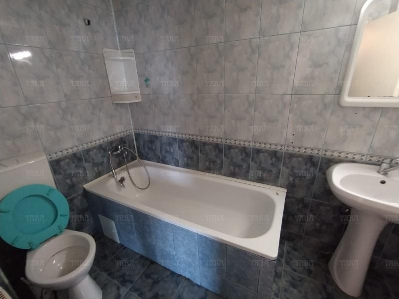 Apartament Cu 1 Camera Zorilor ID V1047603 3