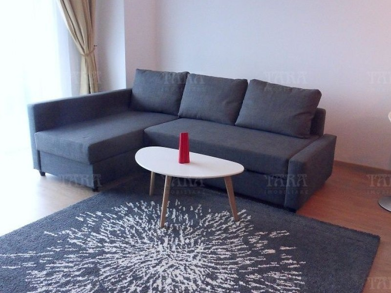 Apartament Cu 2 Camere Gheorgheni ID I311001 4
