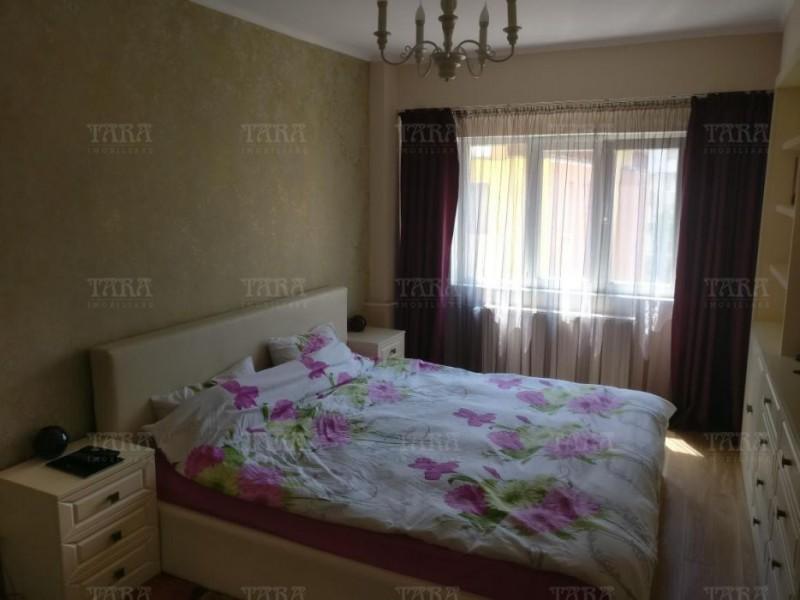 Apartament Cu 2 Camere Gheorgheni ID V371156 7