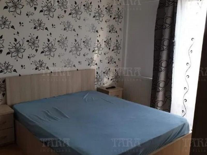 Apartament Cu 3 Camere Europa ID V933623 5