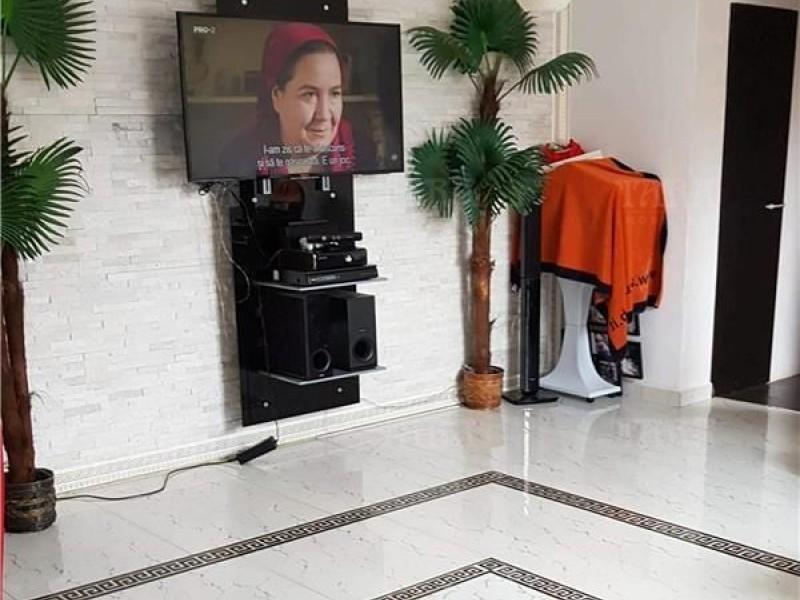 Apartament Cu 3 Camere Floresti ID V546307 2