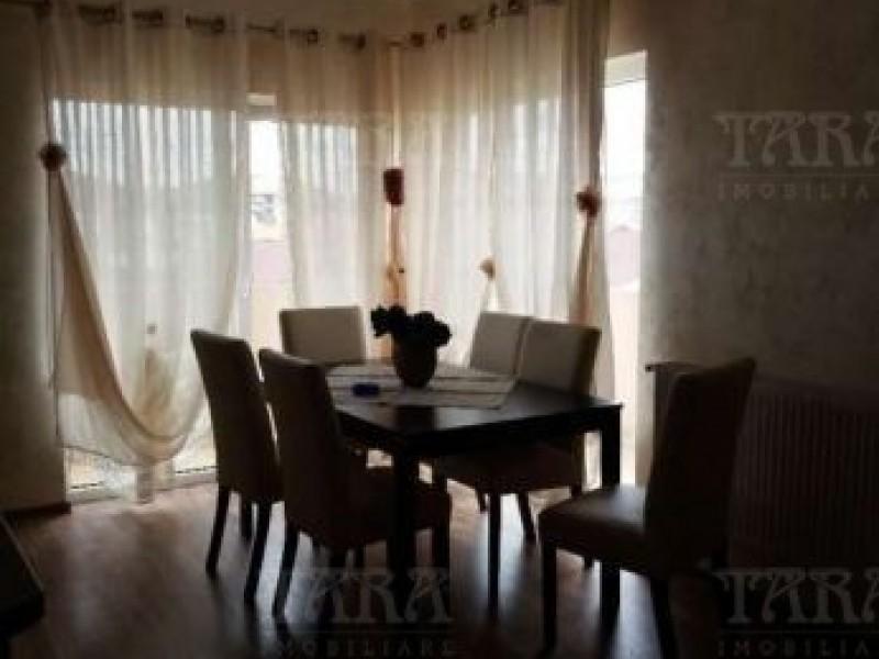 Apartament Cu 2 Camere Floresti ID V488239 2