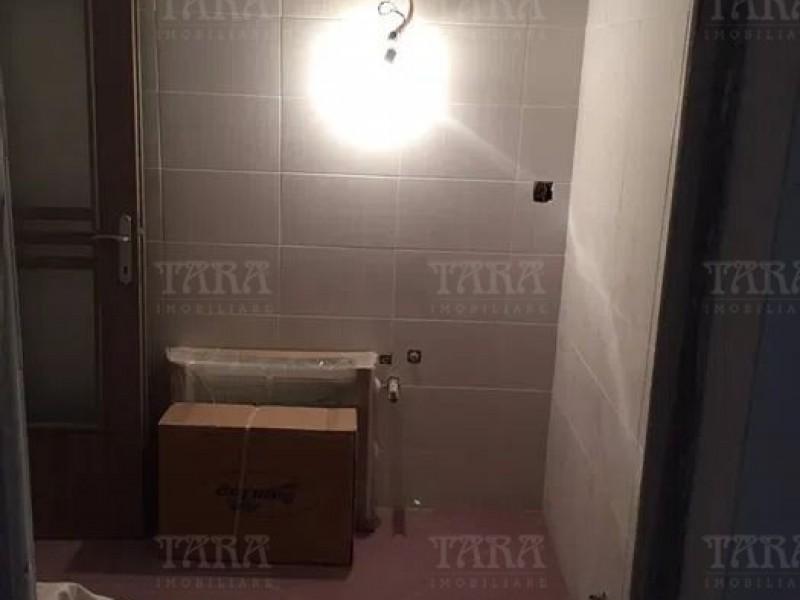 Apartament Cu 2 Camere Floresti ID V1042445 6