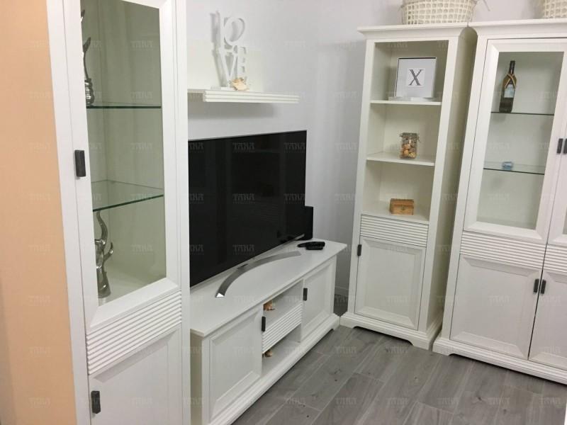 Apartament Cu 2 Camere Floresti ID V997879 1