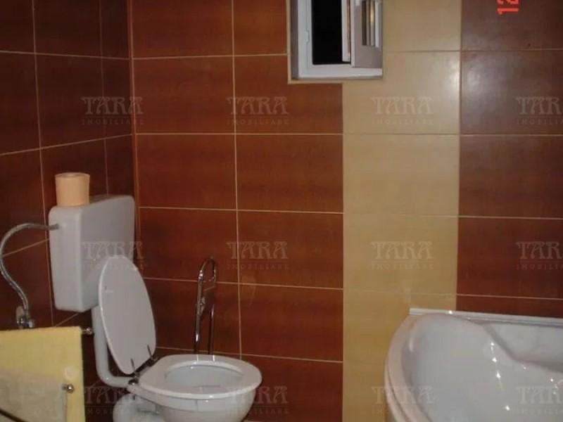 Casa Cu 4 Camere Floresti ID V903747 6