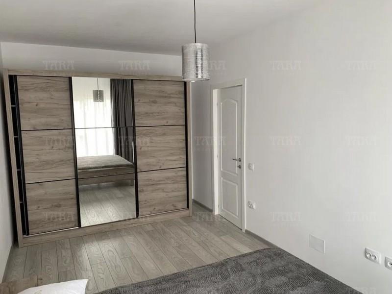 Apartament Cu 2 Camere Marasti ID V1220068 4