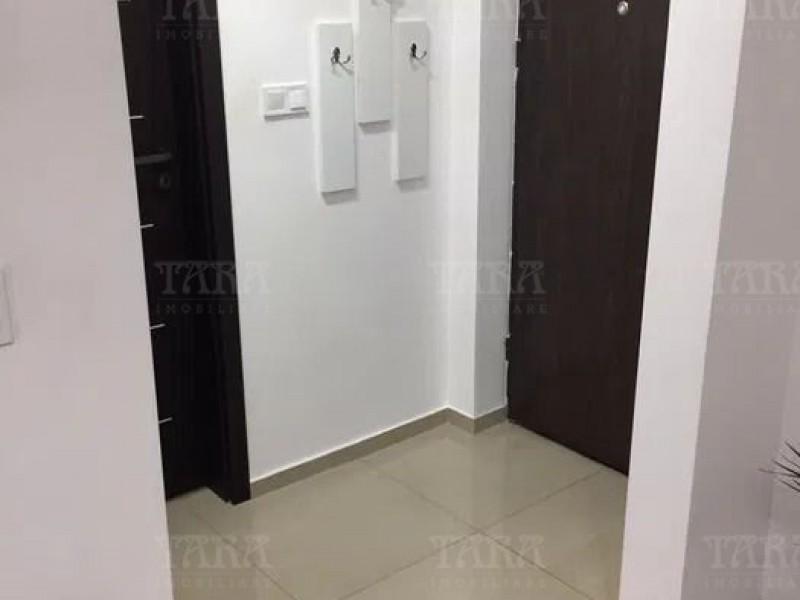 Apartament Cu 1 Camera Marasti ID V877997 4