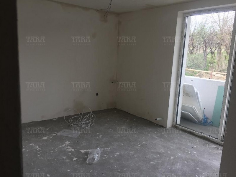 Casa Cu 4 Camere Iris ID V351472 4