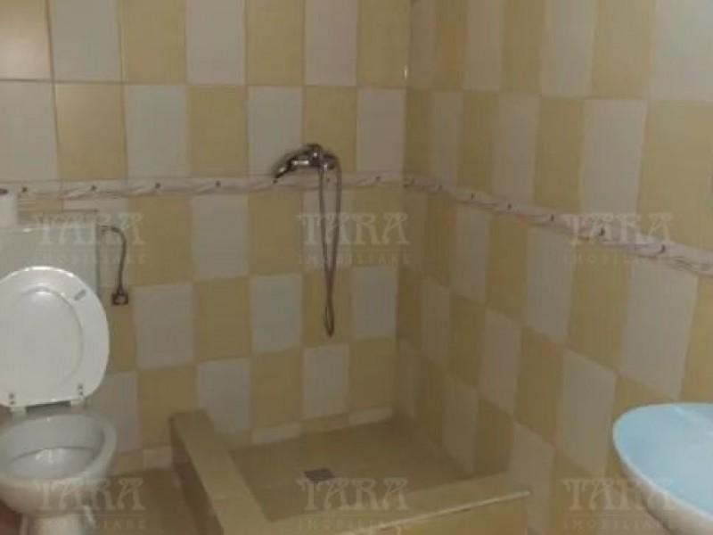 Apartament Cu 2 Camere Ultracentral ID V648353 6