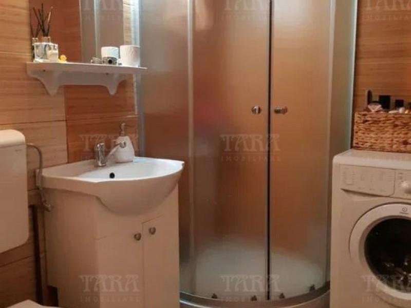Apartament Cu 2 Camere Grigorescu ID V1171600 7