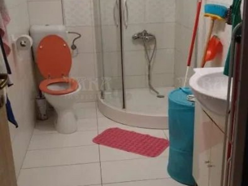 Apartament Cu 1 Camera Someseni ID V1101599 6