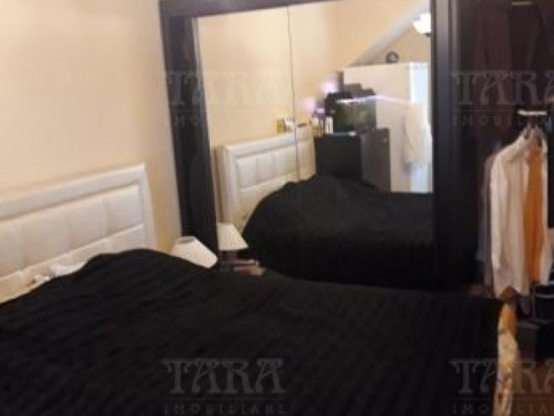 Apartament Cu 3 Camere Floresti ID V551758 6