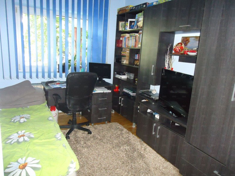 Apartament Cu 3 Camere Marasti ID V592108 5