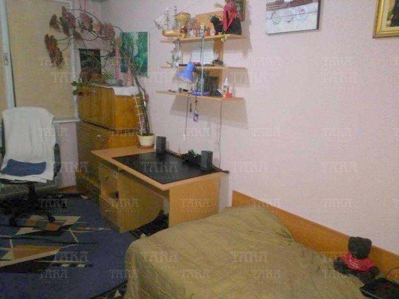 Apartament Cu 3 Camere Gheorgheni ID V229211 5
