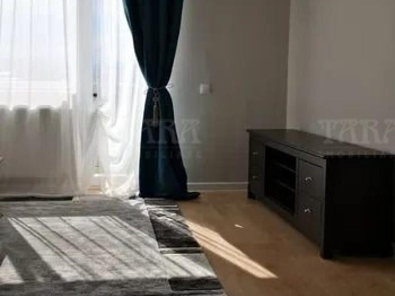 Apartament Cu 2 Camere Floresti ID V1085536 2