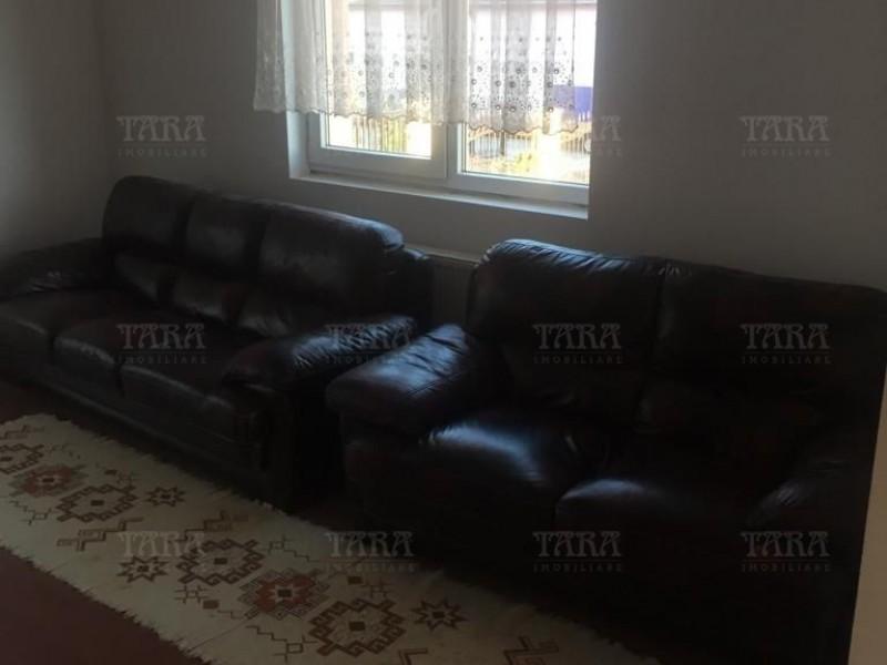 Casa Cu 4 Camere Iris ID I770963 6