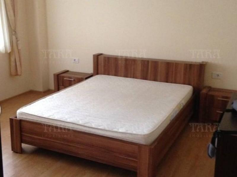 Apartament Cu 2 Camere Buna Ziua ID V482317 5