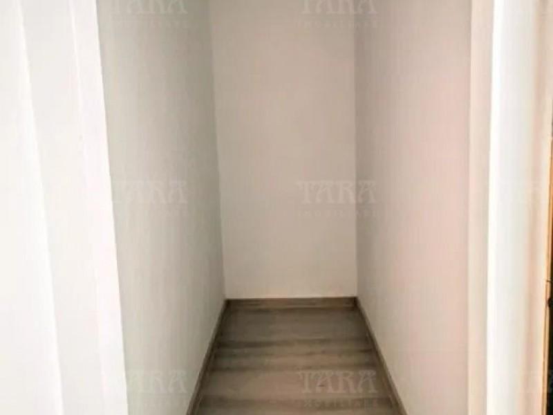 Apartament Cu 3 Camere Floresti ID V949562 4