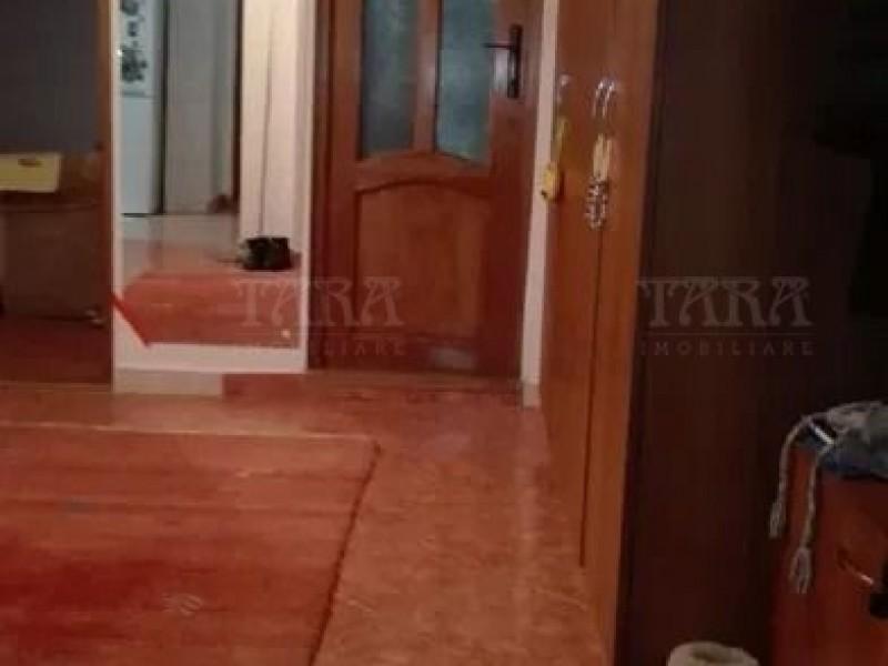 Apartament Cu 3 Camere Marasti ID V1136779 3