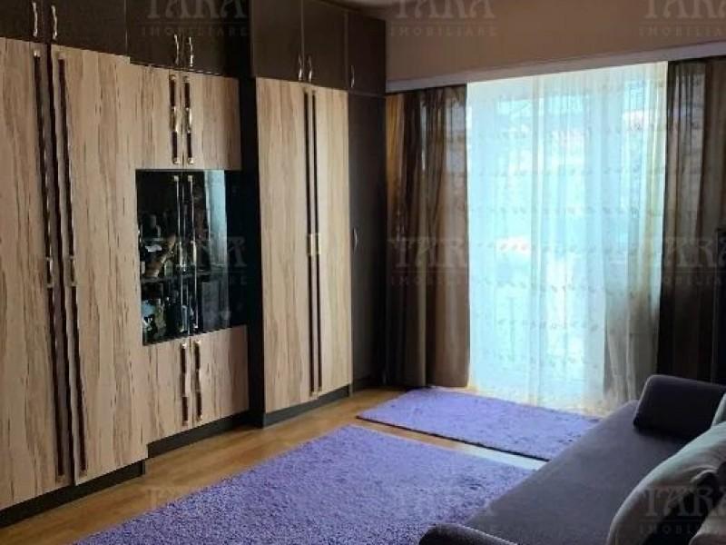 Apartament Cu 2 Camere Marasti ID V881526 1