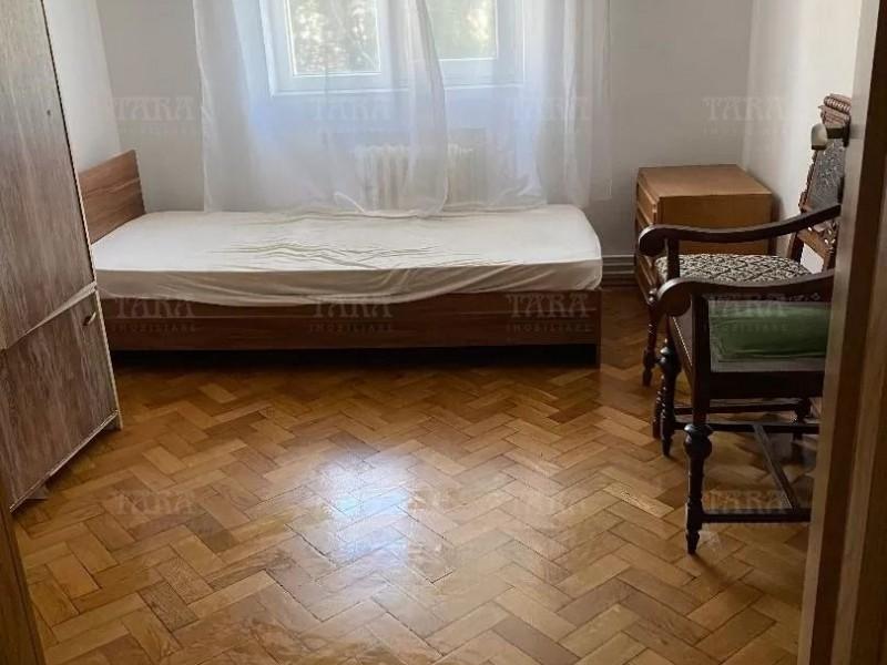 Apartament Cu 4 Camere Manastur ID V979410 5