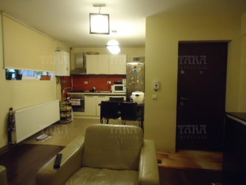 Apartament Cu 2 Camere Manastur ID V371692 4