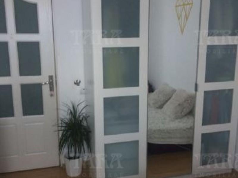 Apartament Cu 3 Camere Gheorgheni ID V569917 3