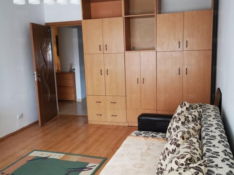 Apartament Cu 2 Camere Zorilor ID V954701 3
