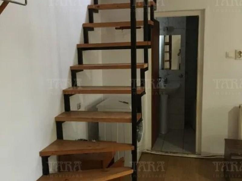 Apartament Cu 1 Camera Iris ID V931481 3