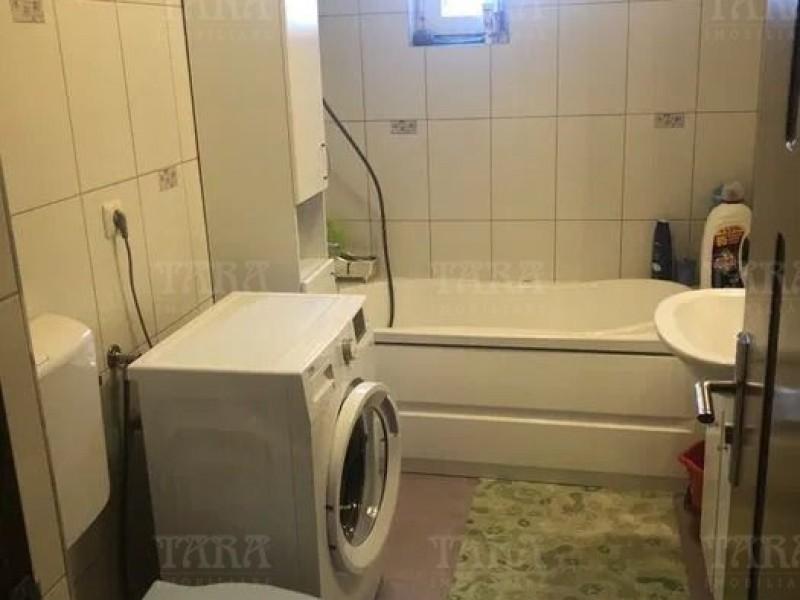 Apartament Cu 2 Camere Floresti ID V929238 6