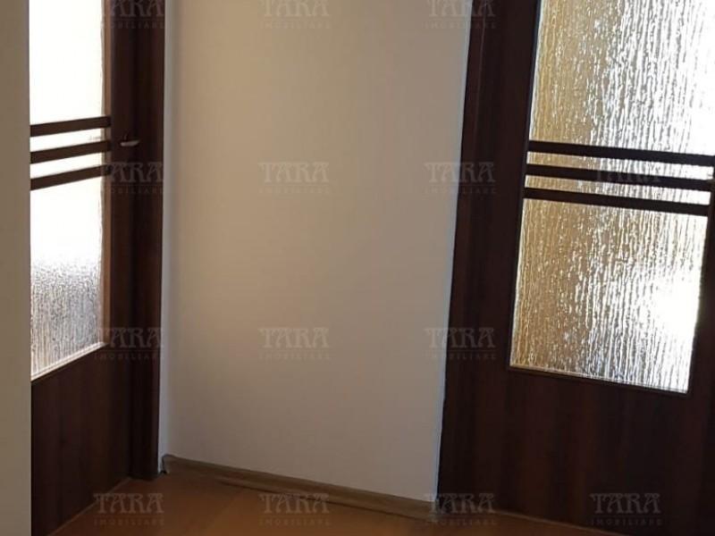 Casa Cu 4 Camere Floresti ID V1172689 5