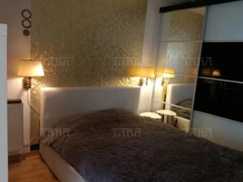 Apartament Cu 2 Camere Floresti ID V585067 5