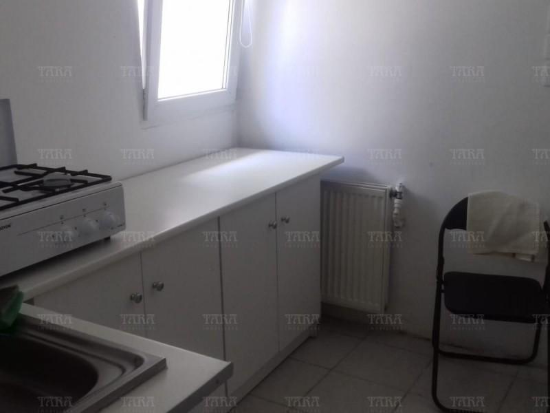 Apartament Cu 2 Camere Ultracentral ID V774023 2