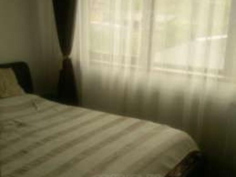 Apartament Cu 3 Camere Baciu ID V370749 2