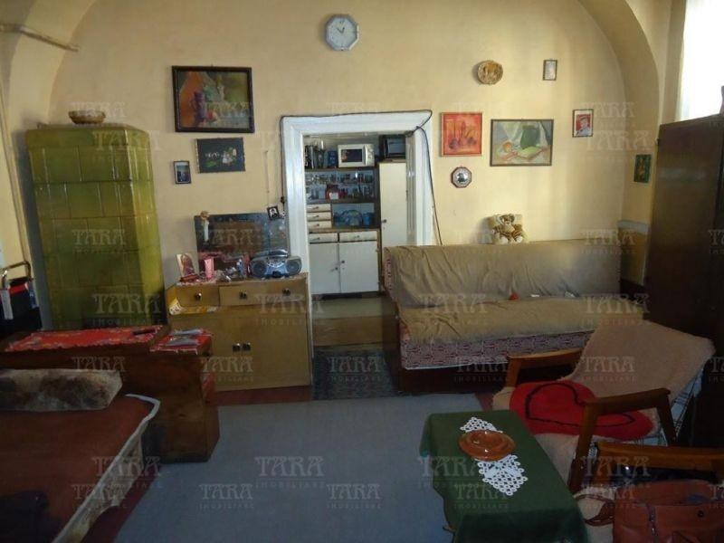 Apartament Cu 2 Camere Ultracentral ID V209868 2