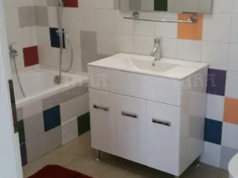 Apartament Cu 2 Camere Floresti ID V1034855 6