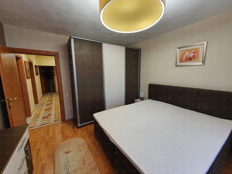 Apartament Cu 3 Camere Europa ID V1146188 5