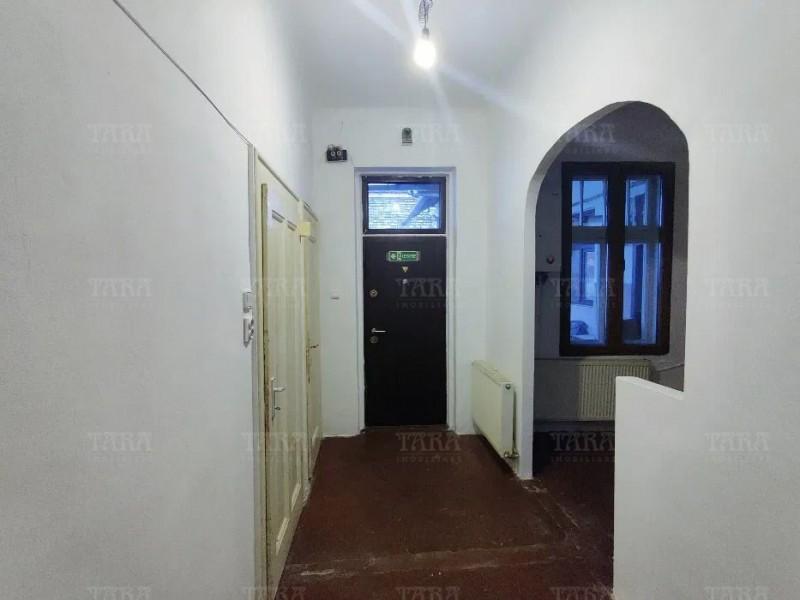 Apartament Cu 2 Camere Semicentral ID V1118400 4