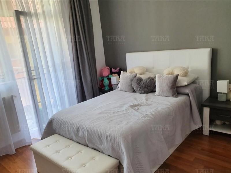 Apartament Cu 2 Camere Floresti ID V743204 3