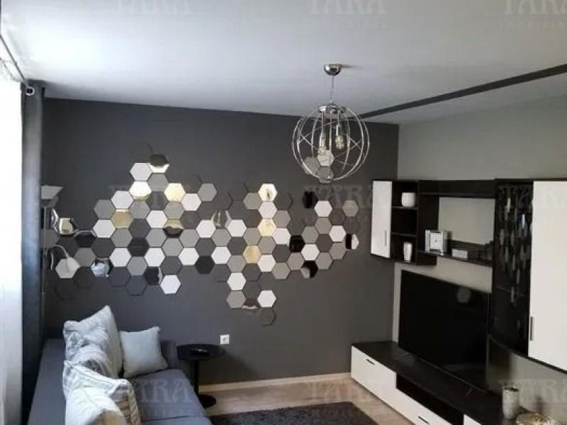 Apartament Cu 2 Camere Europa ID V1116412 4