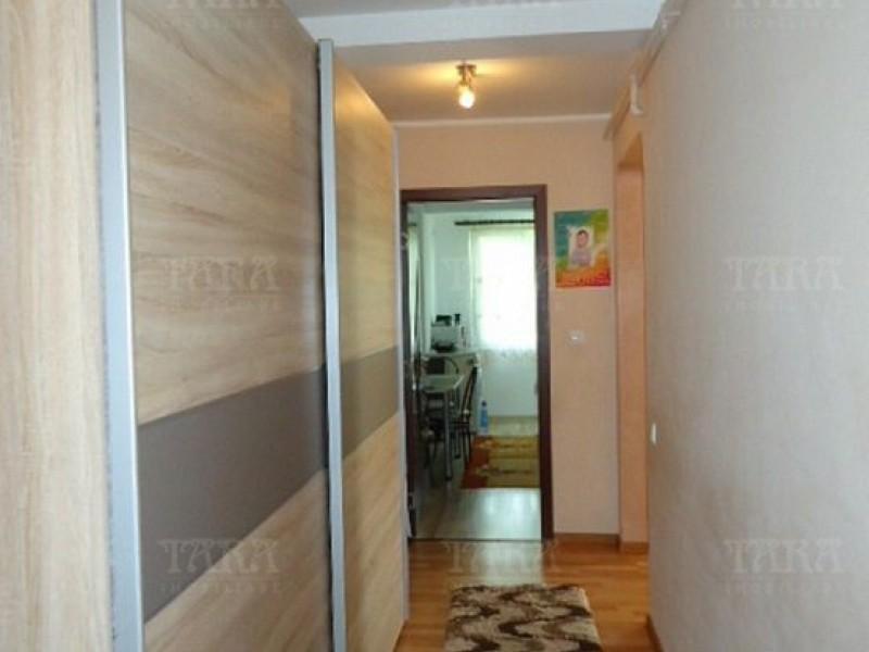 Apartament Cu 3 Camere Floresti ID V291207 7