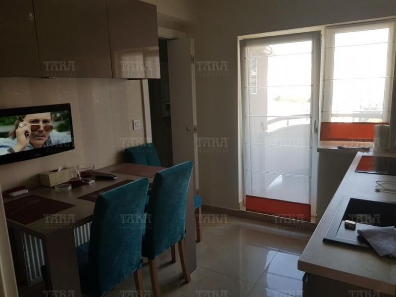 Apartament Cu 4 Camere Manastur ID V438684 3