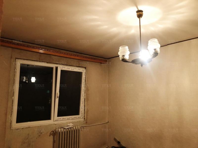 Apartament Cu 2 Camere Manastur ID V1062844 1